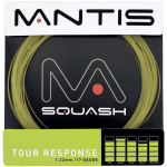 MANTIS Tour Response 17G - String Set (10m)