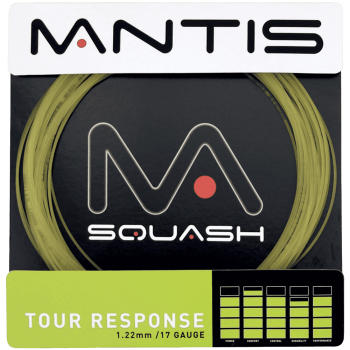 MANTIS Tour Response 17LG - String Set (10m)
