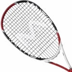 MANTIS Tour Squash Racket