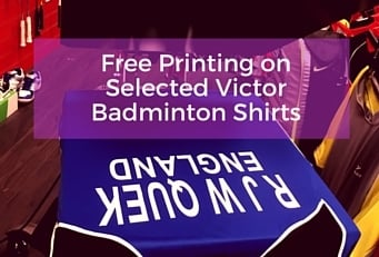 Free Shirt Printing