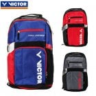NEW VICTOR 2018 BACKPACK BR8009