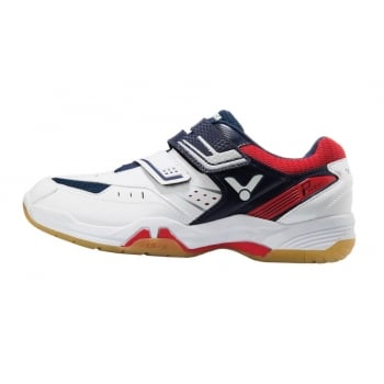 VICTOR NEW VICTOR BADMINTON SHOE P6000