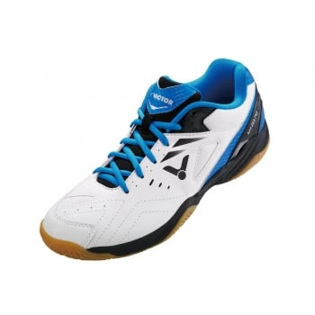 VICTOR NEW VICTOR SH-A170 BADMINTON SHOES