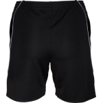 NEW VICTOR SHORTS FUNCTION 4866