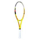Pointfore Avenger Tennis Racket