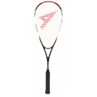 Pointfore Premier SC 140i - Light Head Squash Racket - The best POINTFORE rackets!