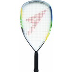 Pointfore - RB 450 - High Powered HM Graphite - Racketball Racket