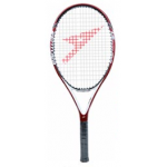 Pointfore Ventura Tennis Racket