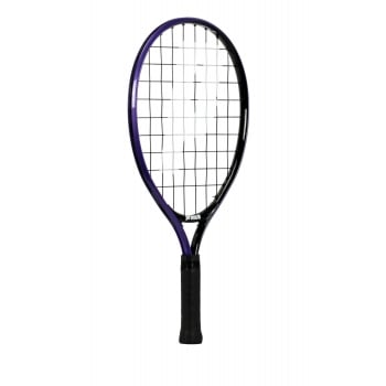PRINCE ATTACK 17 - Aluminium Junior Tennis Racket