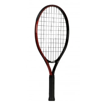 PRINCE ATTACK 21 - Aluminium Junior Tennis Racket