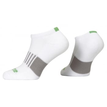 PRINCE - CLASSIC LOW CUT - Men Sport Socks
