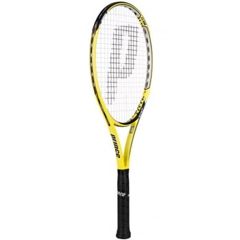 PRINCE - EXO3 REBEL 98 Tennis Racket (775 Power Level)