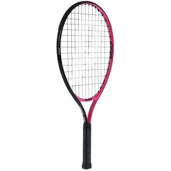 PRINCE PINK 23 - Aluminium Junior Tennis Racket