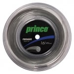 PRINCE - PREMIER TOUCH 16 - Tennis String Reel