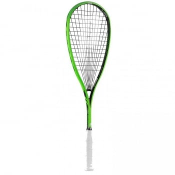 PRINCE SQ Team Beast 700 Squash Racket (2017)