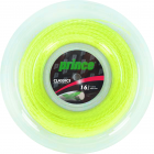PRINCE - SYNTHETIC GUT with DURAFLEX - Classic Tennis String Reels