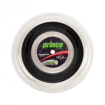 PRINCE - SYNTHETIC GUT WITH DURAFLEX - Squash String Reels