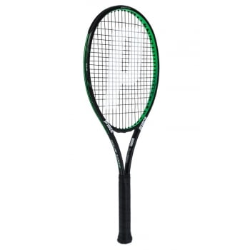 PRINCE - TEXTREME TOUR 100P - Spin & Control Tennis Racket (800 Power Level)