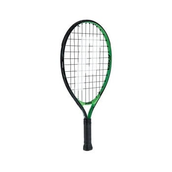 PRINCE TOUR 19 - Junior Tennis Racket