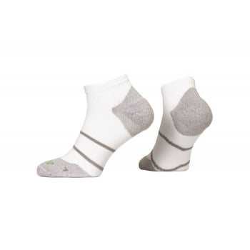 PRINCE - TOUR ARIKOOL MENS CREW (Long) and QUARTER (Short) - Sport Socks