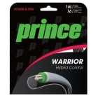 PRINCE - WARRIOR HYBRID TOUCH - Power & Spin Tennis String Set