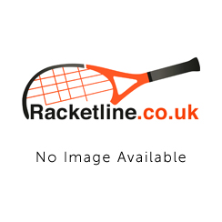 SALMING - Aero Cannone Pro Vectran - Spin & Power Squash Racket