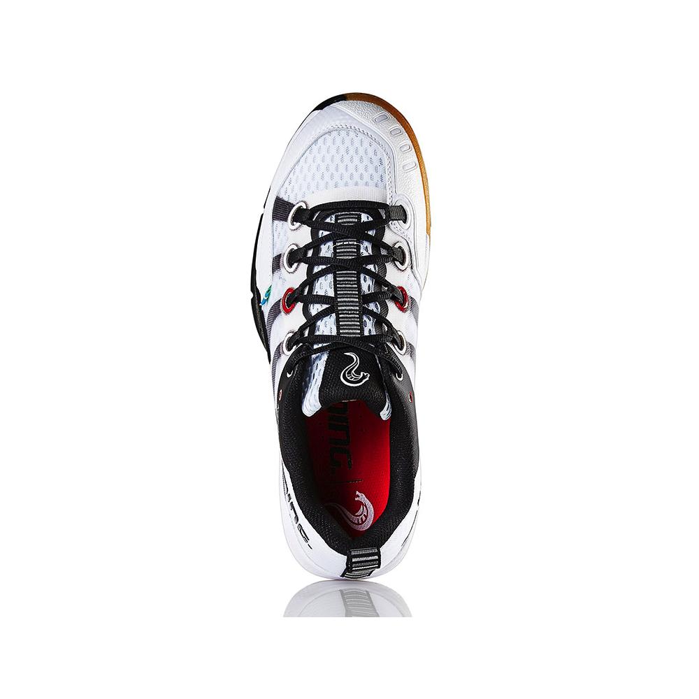 85fefb4519c7 Salming Kobra Mens Court Shoes