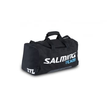 SALMING Teambag 37L Junior Black