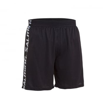 SALMING Training Shorts Men Black