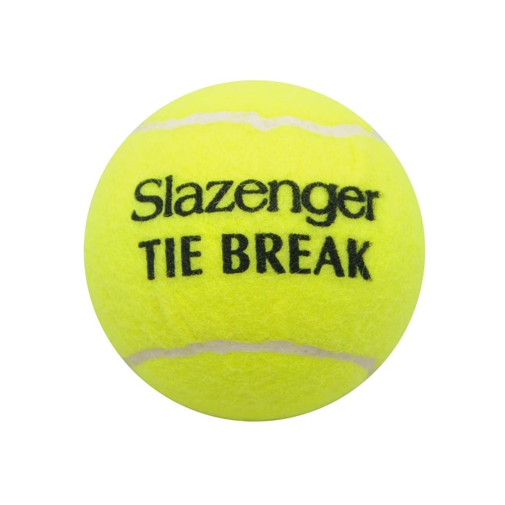 Tie Break Tennis