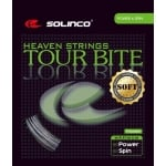 Tour Bite Soft 16L Light Silver