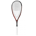 TECNIFIBRE - CARBOFLEX JR - Junior Squash Racket