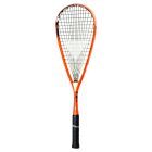 TECNIFIBRE - DYNERGY AP 135 - Arch Power Squash Racket