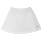 TECNIFIBRE Lady Cool Skort Girls