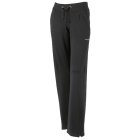 TECNIFIBRE Lady Cotton Pants Black