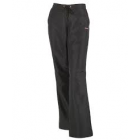 TECNIFIBRE Lady Light Pants Black