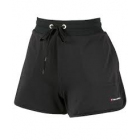 TECNIFIBRE Lady Short Girls Black