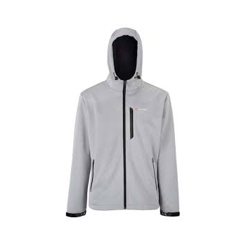 TECNIFIBRE Mens Shell 5.0 Jacket