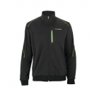 TECNIFIBRE Mens Tech Feel Jacket