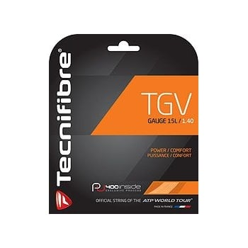 TECNIFIBRE TGV 15/1.40mm Natural