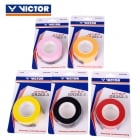 VICTOR 3PCS OVER GRIP GR262-3 ANTI SLIP GRIP