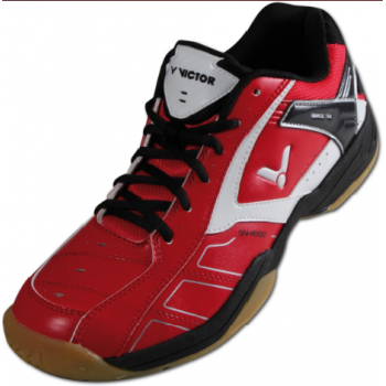 VICTOR A310 Red - Badminton Shoes