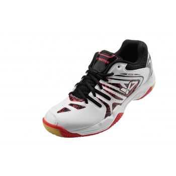 VICTOR A390 BADMINTON SHOES