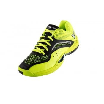 VICTOR A960 GC COURT SHOES