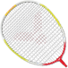 VICTOR Advanced - Junior Badminton Racket