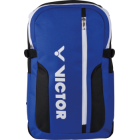 BACKPACK BR6011 BLUE FOR ALL SPORT