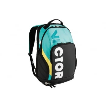 VICTOR BR8008RC Backpack Cockatoo green
