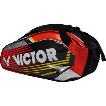 26c6a71029 BUY Victor Doublethermobag Series - Badminton Bag