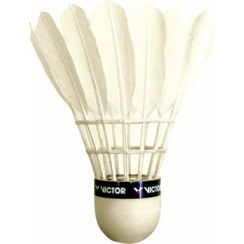 VICTOR Giant Promotion Shuttlecock