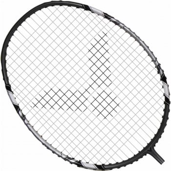 VICTOR - GJ 7500 Junior Full Graphite - Badminton Racket